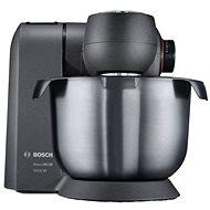 Bosch MUM XL40G