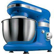 Sencor STM 3012BL modrý