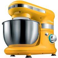 Sencor STM 3016YL žlutý