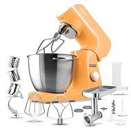 Sencor STM Pastels 43OR oranžový