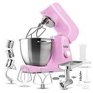 Sencor STM Pastels 48RS růžový