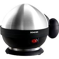 Sencor SEG 720BS