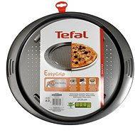 Tefal Pečící plech 34x1.8 cm, Pizza