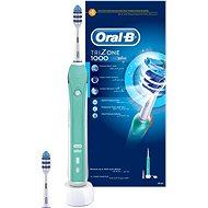 Oral B TriZone 1000