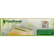 Foodsaver FSFRBZ0316 sáčky pro vakuování