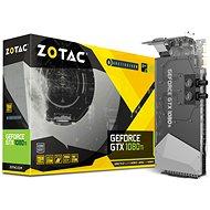 ZOTAC GeForce GTX 1080 Ti ArcticStorm