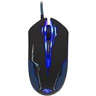 E-blue Auroza