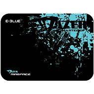 E-Blue Mazer Marface M