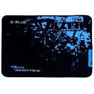 E-Blue Mazer Marface S