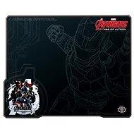 E-Blue Avengers II