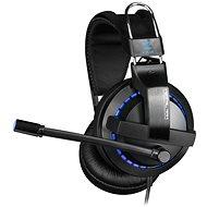 E-Blue Cobra X 951 černá