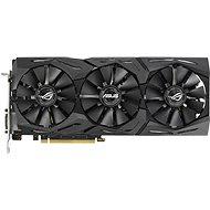 ASUS ROG STRIX GAMING GeForce GTX 1070Ti DirectCU III 8GB