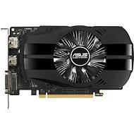 ASUS PHOENIX GeForce GTX 1050 2G