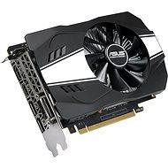 ASUS PHOENIX GeForce GTX 1060 6G
