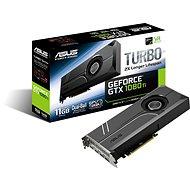 ASUS TURBO GeForce GTX 1080Ti 11GB