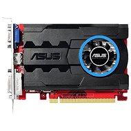 ASUS R7 240 1GB