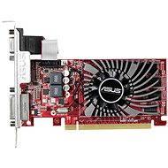 ASUS R7 240 2GB