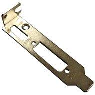 ASUS VGA LP BRACKET HDMI/DVI
