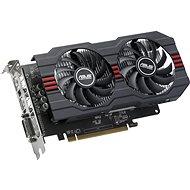 ASUS RX560 OC 4GB EVO