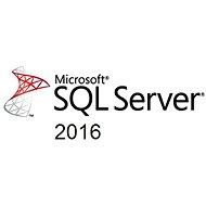 SQLSvrStd 2016 SNGL OLP NL