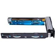 "MicroStorage 3.5"" SATA/SAS HotSwap Tray"