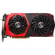 MSI GeForce GTX 1080Ti GAMING X 11G