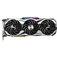 MSI GeForce RTX 2080 DUKE 8G OC