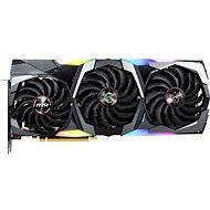 MSI GeForce RTX 2080Ti GAMING X TRIO 11G