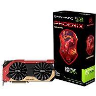GAINWARD GeForce GTX 1070Ti Phoenix GS