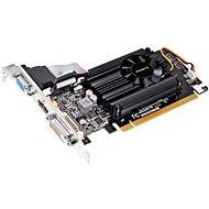 GIGABYTE GT 720 Ultra Durable 2 1GB