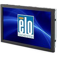 "18.5"" ELO 1940L ProCap pro kiosky"