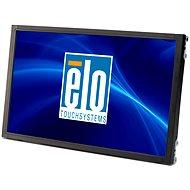 "21.5"" ELO 2244L IntelliTouch+ pro kiosky"