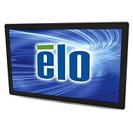 "23.6"" ELO 2440L iTouch pro kiosky"
