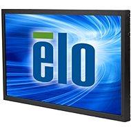 "32"" ELO 3243L IntelliTouch+ pro kiosky"