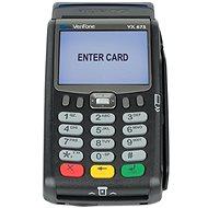 FiskalPRO VX675 GSM s baterií