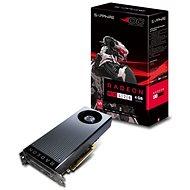 SAPPHIRE Radeon RX 470 4GB