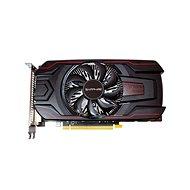 SAPPHIRE PULSE Radeon RX 560 2G OC