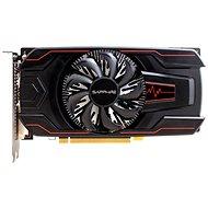 SAPPHIRE PULSE Radeon RX 560 4G