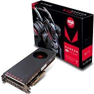 SAPPHIRE Radeon RX Vega 56 8G HBM2