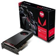 SAPPHIRE Radeon RX Vega 64 8G HBM2