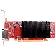 AMD FirePro 2270 512MB PCIe 2.0 x1