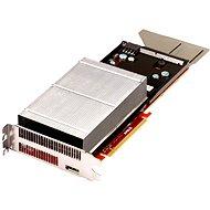 AMD FirePro S9050