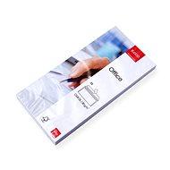 ELCO Office C6/5 80g - balíček 25ks