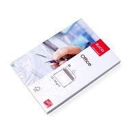 ELCO Office C5 100g - balíček 25ks