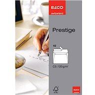 ELCO Prestige C5 120g - balíček 10ks