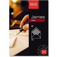 ELCO James C6 100g - balíček 20ks