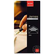 ELCO James C6/5 100g - balíček 20ks