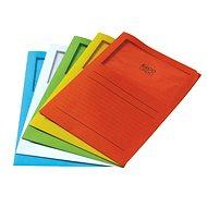 ELCO Ordo - mix barev, 50ks v balení
