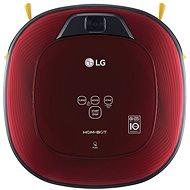 LG VR86010RR