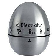 ELECTROLUX Kuchyňská minutka leštěná nerez E4KTAT01